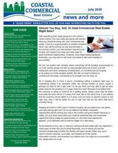 CLICK FOR PDF